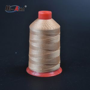 Your One-Stop Supplier Good Price Red Thread Fish pictures & photos