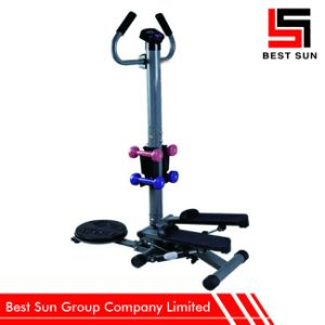 Fitness Equipment, Twist Stepper (BS-MS30307) pictures & photos