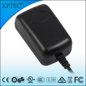 PSE Certificate Charger for Massage Device pictures & photos