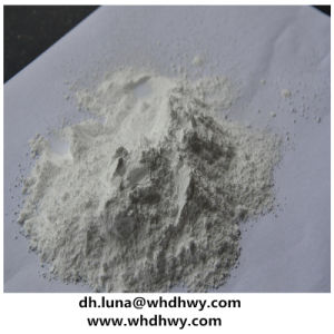 China Supply Chemical Factory Sell 2-Chlorobenzyl Alcohol (CAS 17849-38-6) pictures & photos