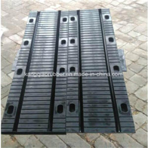 Elastomeric Expansion Joints for Bridges (made bychina manufacturer) pictures & photos