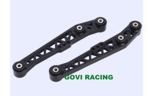Black Car Lower Control Arm Suspension for Honda Civic Ek 96-2000 pictures & photos