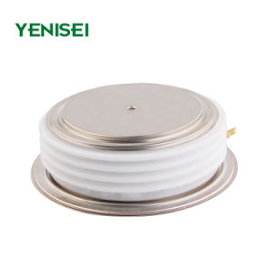 C770L Prx High Current Fast Switching Thyristor pictures & photos