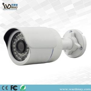 1.0MP Economic CMOS P2p Surveillance Wireless IP Security Camera pictures & photos