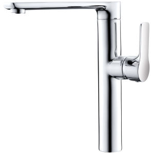 Gagal G91602 Kitchen Mixer Kitchen Faucet Series pictures & photos