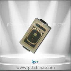 Yellow Color 5730 SMD LED pictures & photos
