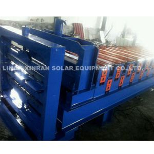 Roof Tile Machine pictures & photos