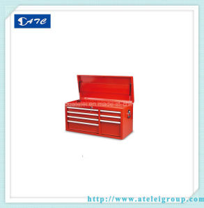Roller Tool Cabinet with Ball Bearing Slides pictures & photos