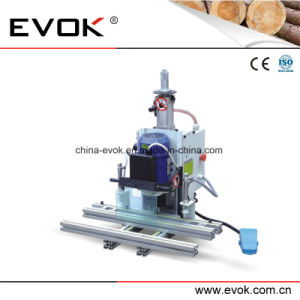 Widely Application Wood Furniture Single Head Hinge Boring Machine (F65-1J) pictures & photos