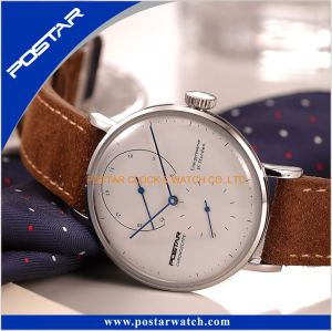 Supply Classic Simple Original Designed Watch for European Watch Market pictures & photos