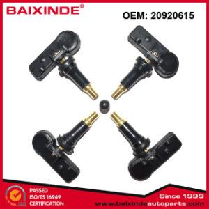 20920615 Tire Pressure Monitoring Sensor pictures & photos