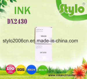 Dx2430 Ink for Ricoh pictures & photos