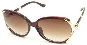 Fqpm162990 Wholesale Elegent Women Sunglasses UV400 Protection pictures & photos