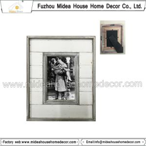 Photo Frame Wooden Products Home Decor pictures & photos