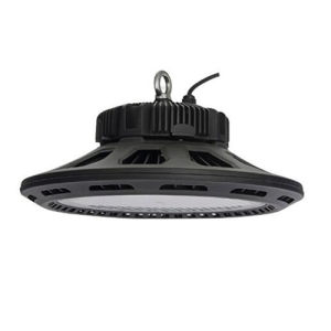 AC85-277V 120lm/W UFO LED High Bay for Industrial Lighting pictures & photos