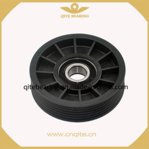 6203-2RS Tensioner Pulley Bearing -Car Parts -Pulley