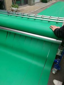 Slitter for Conveyor Belt pictures & photos