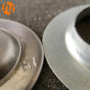 Custom Metal Stamping for Small and Large Parts Welding Sawing Drilling Lathe Pressing Milling Tapping and Shearing Services pictures & photos