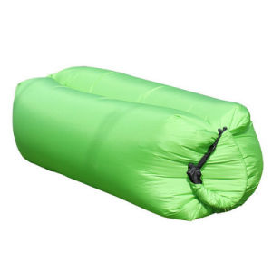 OEM Order Lazy Bag Sofa Inflatable Sofa Bed pictures & photos