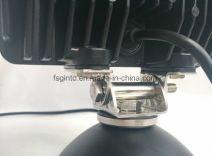 Hotselling 33W Retangle LED Work Light (GT1020-33W) pictures & photos