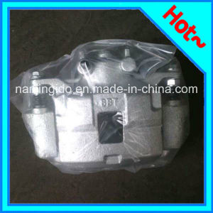 Auto Spare Brake Caliper Parts for Nissan 4605A201 pictures & photos