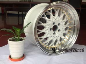 19 Inch Wheel Rims Replica Car Alloy Wheel pictures & photos