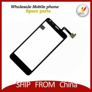 for Avvio 793 Touch Screen Touch Glasstouch Panel Digitizer Senior Replacement pictures & photos
