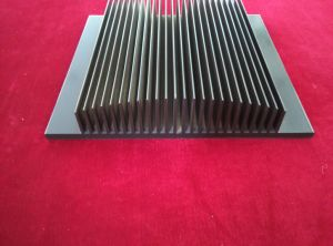 Good Quality Aluminium Profiles for Heat Sink pictures & photos