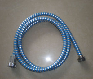 Flexible Hose Bathroom Shower Hoses pictures & photos