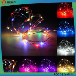 Hot! ! ! Color Changing Waterproof LED Strip High Quality pictures & photos
