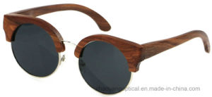 Wholesale 2017 Hot New Handmade Wood Sun Glasses pictures & photos