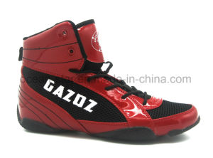 Fashion New Boxing Man Shoes pictures & photos