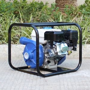 Bison (China) Bswp15I Generator Supplier High Pressure High Qualtiy Pump Body Gasoline Water Pump 1.5inch pictures & photos