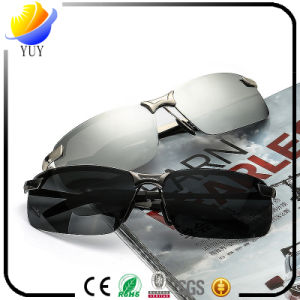 Explosion Proof Outdoor Cycling Sunglasses for Men pictures & photos