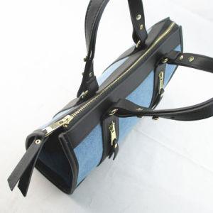 Women′s Fashion Handbag pictures & photos