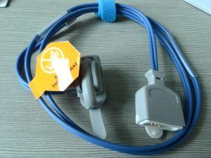 Masimo SCSI 20p-11p SpO2 Extension Cable pictures & photos