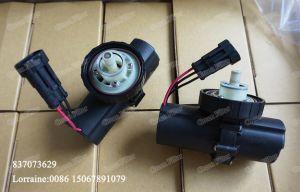 Electronic Fuel Pump Re542090 pictures & photos