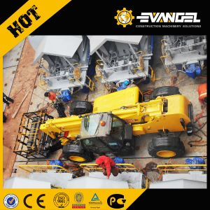 Best Forklift Brand Xcm Xt680-170, Telescopic Handler Forklift pictures & photos