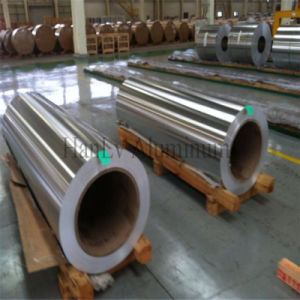 3003 3105 Aluminum Coil for Building and Construction Used pictures & photos