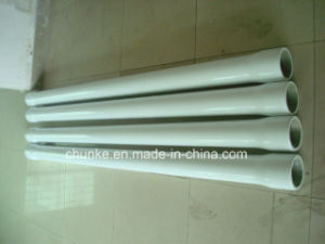 FRP 8040/4040 Membrane Vessel for Water Treatment Membrane pictures & photos