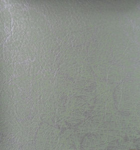 2017 PVC Synthetic Leather for Sofa Upholstery (HL19-01) pictures & photos