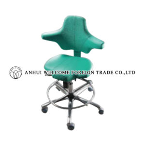 Medical Furniture Doctor Chair for Hospital pictures & photos