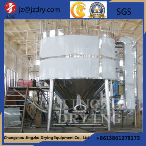 Laboratory Ypg Series Pressure Spray (cooling) Drying Machine pictures & photos