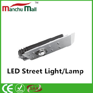 PCI Heat Conduction Material 100W LED Street Lights Outdoor pictures & photos
