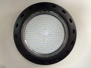 IP65 Waterproof 180W 200W UFO High Power Industrial Lighting|LED Highbay Lighting pictures & photos