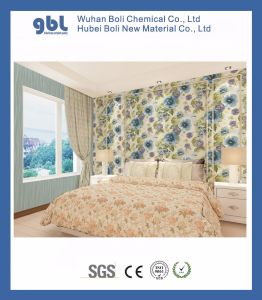 GBL Factory Sell Directly Wallpaper pictures & photos