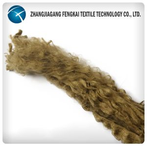 Polyester Tow for Fiber and Top Use pictures & photos