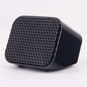 FT-Bt103 Vintage Style Portable Mini Music Bluetooth Speaker pictures & photos