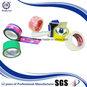 48mm Packing Tape for Box Sealing pictures & photos