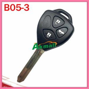 Kd Remote Key of B05-3 for Kd900 pictures & photos